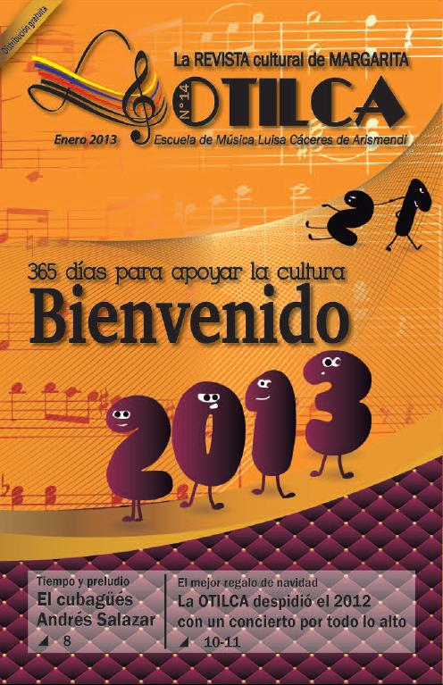 portada enero 2013