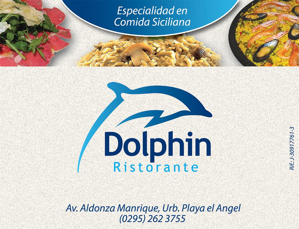 Dolphin publicidad 300 ppi