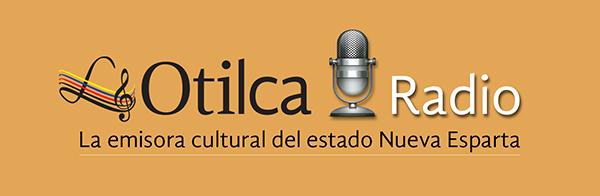 Otilca Radio