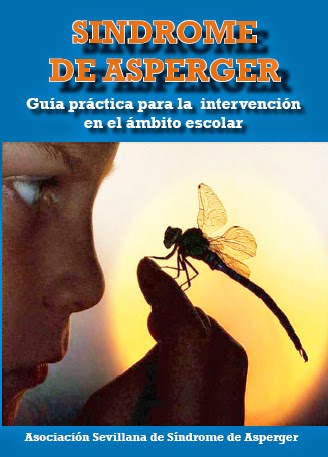 Síndrome-de-Asperger-Guía-práctica-para-la-intervención-en-el-ámbito-escolar