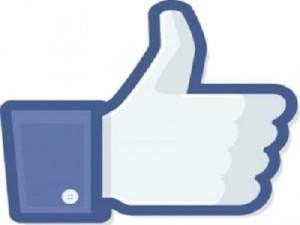 boton-me-gusta-facebook