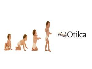 programa de atención y estimulación temprana. otilca