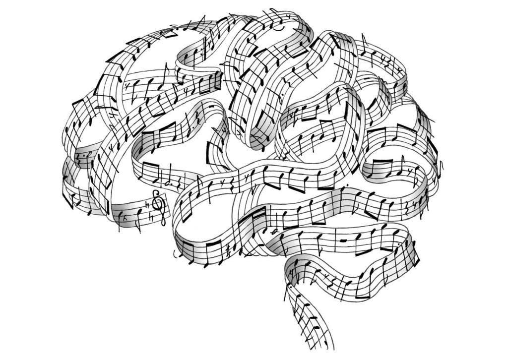 cerebro-musical