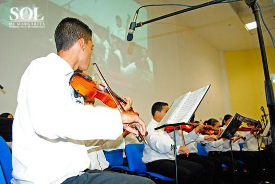 OrquestaOtilca_G_01