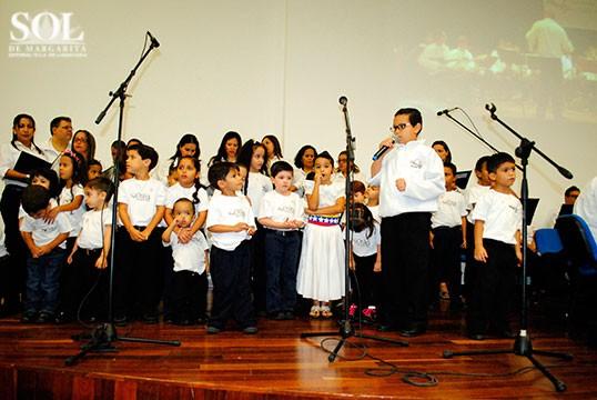 OrquestaOtilca_G_04