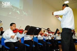 OrquestaOtilca_G_05