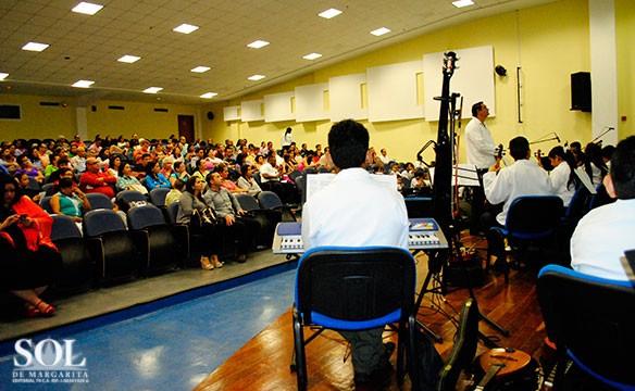 OrquestaOtilca_G_07
