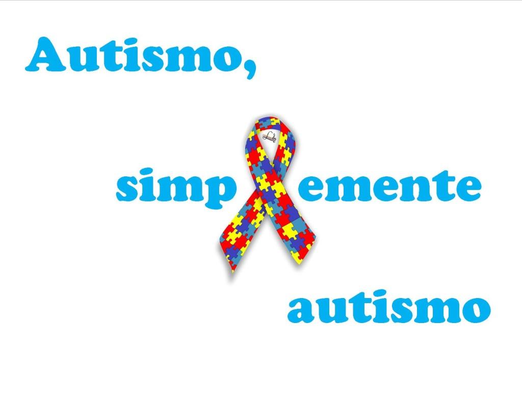 Autismo, simplemente autismo