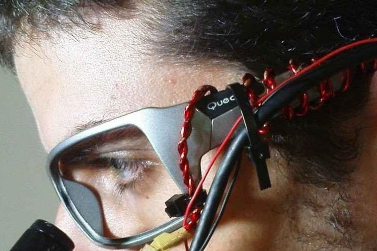 dispositivo para componer vista