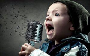 foto-de-niño-cantando-500x313