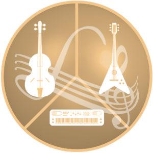 instrumentos (2)