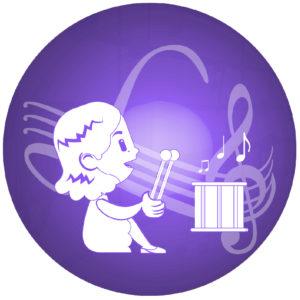 kinder musical 2