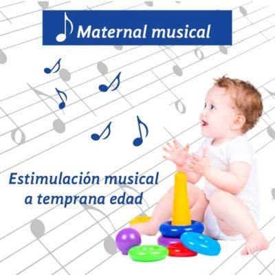 maternal-p