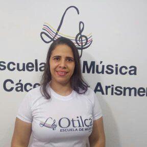 NATHALIA QUINTERO C