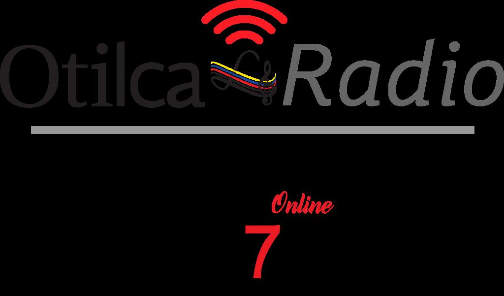 Radio web, educación musical