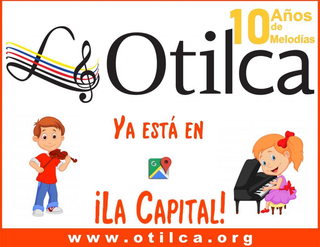 Plan Vacacional para niños en Margarita