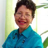 Marthelena Martínez