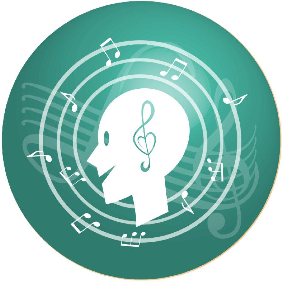 Musicoterapia en tiempos de pandemia